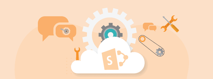 Q&A for SPDocKit's Live Session: Maintaining your SharePoint Environment