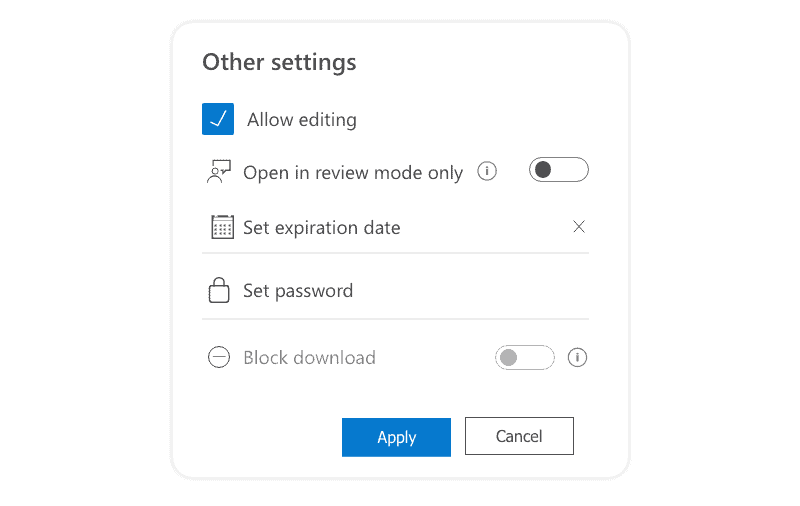 other-settings