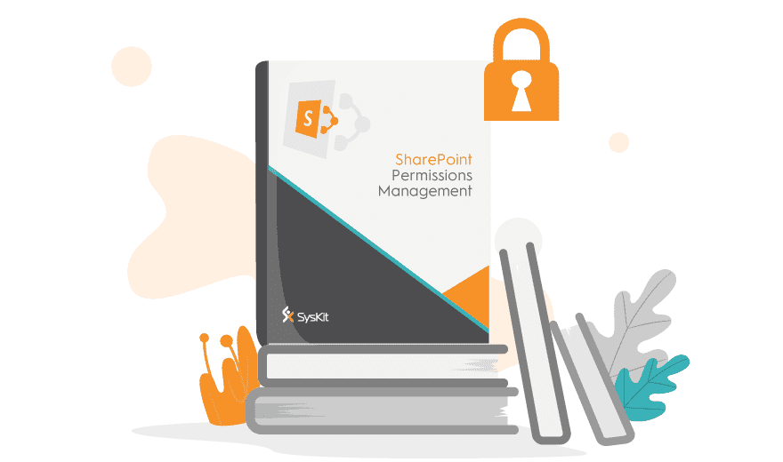 sharepoint-permissions-management-guide